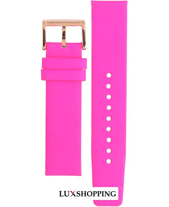 Marc By Marc Jacobs Straps buckle Leather 20mm