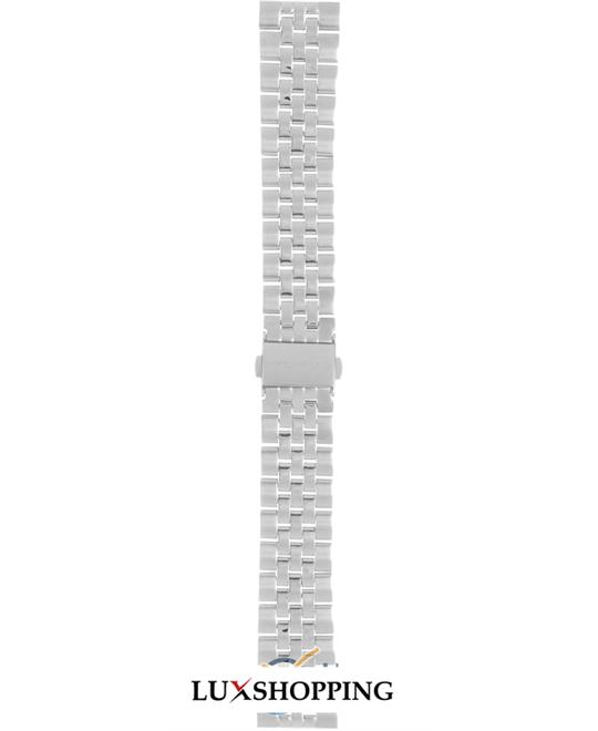 Marc By Marc Jacobs Straps The Slim