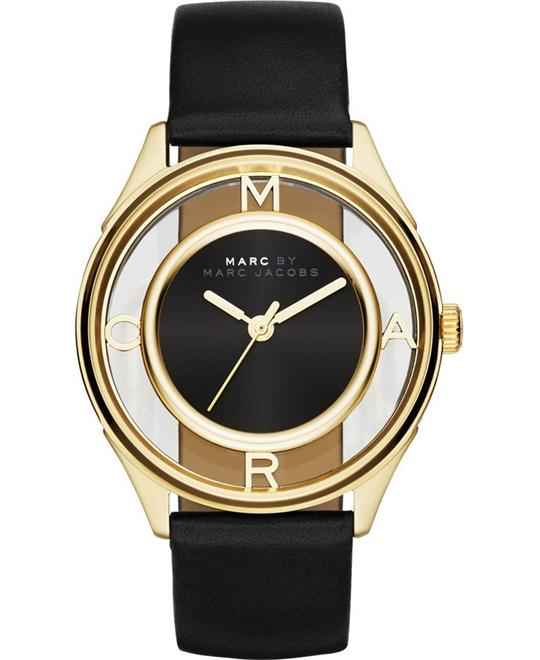 Marc by Marc Jacobs Tether Women's Watch 36mm