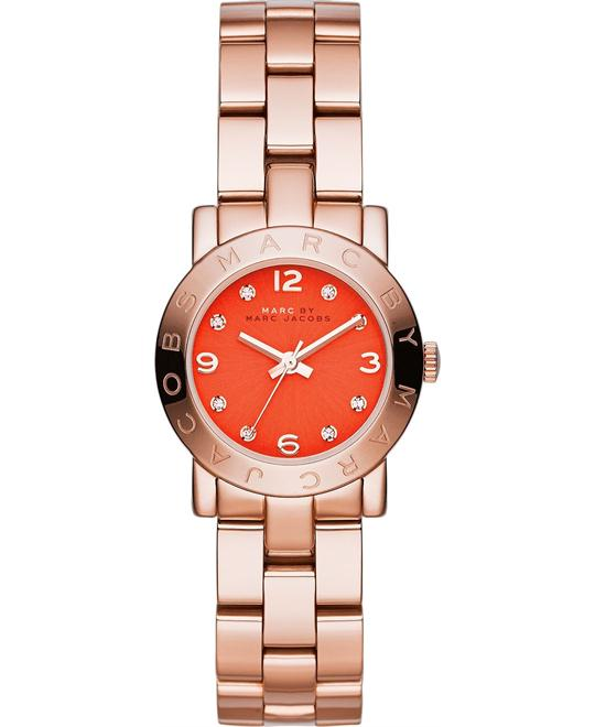 Marc by Marc Jacobs Women's Watch 26mm