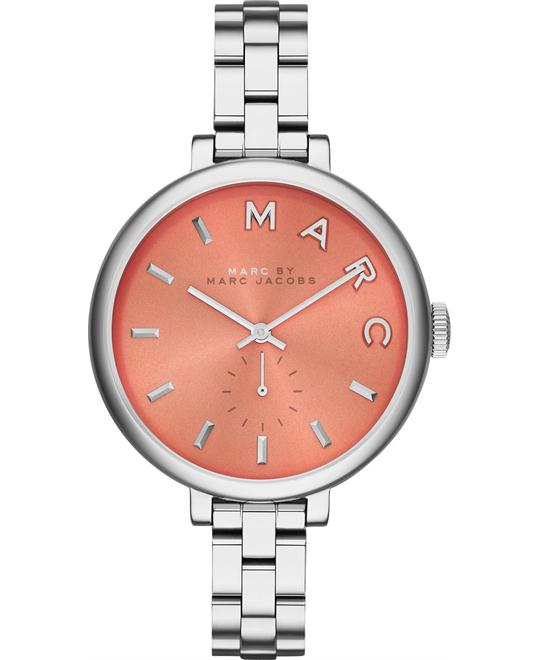 Marc by Marc Jacobs  Sally  Watch 36mm