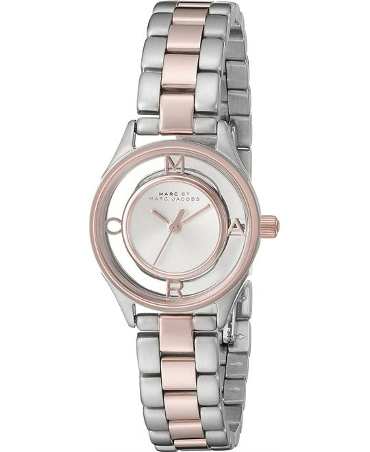Marc by Marc Jacobs Women's tether Watch 25MM