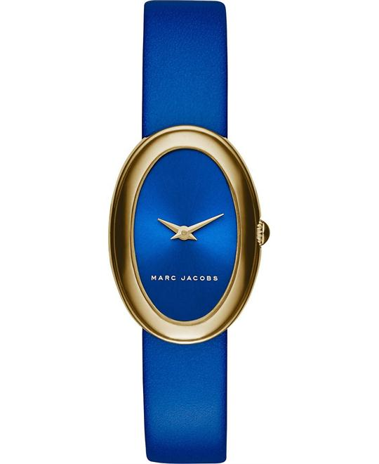 MARC JACOBS Cicely Ladies Watch 31mm
