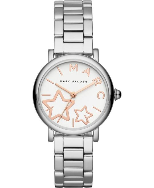 Marc Jacobs Classic Ladies Watch 29MM
