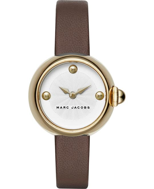 Marc Jacobs Courtney Women's Watch 28mm