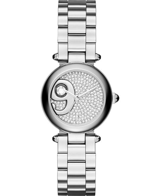 Marc Jacobs Dotty Bracelet Watch 25mm