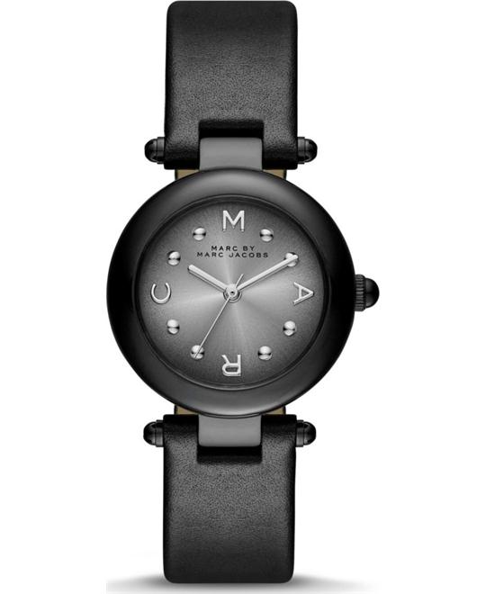 Marc Jacobs Dotty Women's  Stainless Steel Watch 26mm