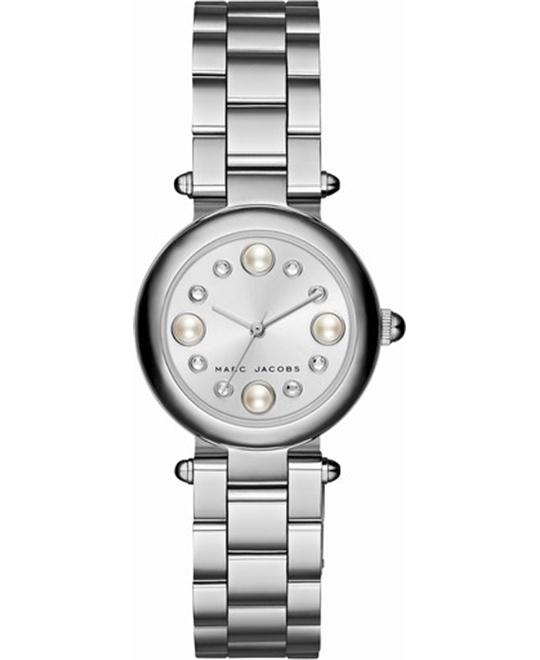 Marc Jacobs Dotty Women's Watch 25mm