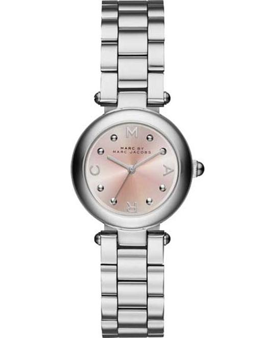 Marc Jacobs Dotty Women's Watch 26mm