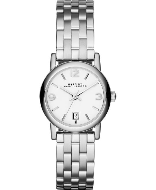Marc Jacobs Farrow Ladies Watch 26mm