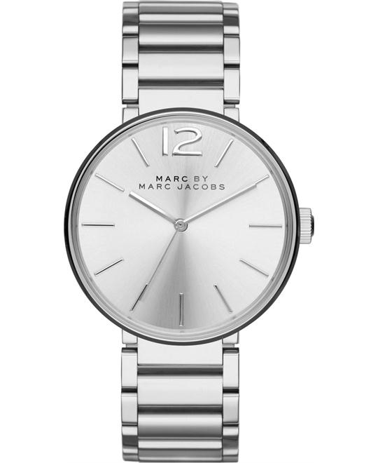 Marc Jacobs Peggy Women's Watch 36mm