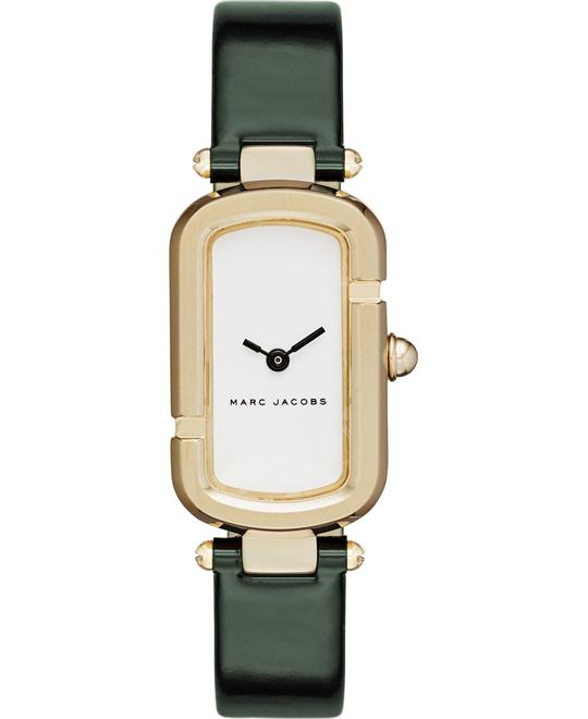 Marc Jacobs The Jacobs Strap Watch 31mm