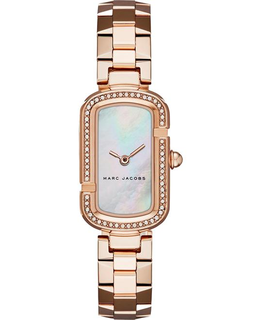 Marc Jacobs The Jacobs Women's Watch 31MM
