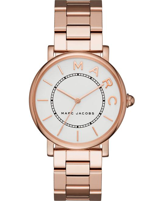 Marc Jacobs The Roxy Women's Watch 36mm