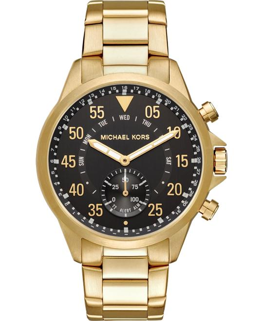 MICHAEL KORS ACCESS Gage Hybrid Smartwatch 45mm