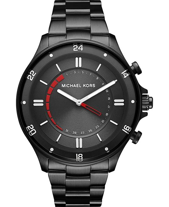 MICHAEL KORS ACCESS Reid Hybrid Smartwatch 45mm