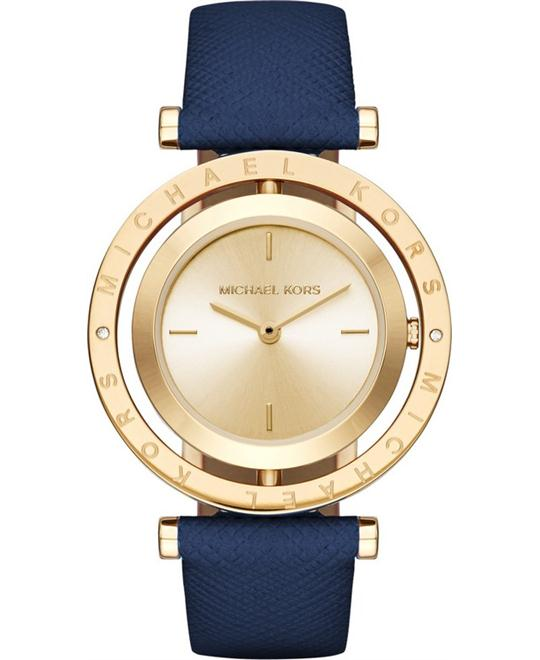 MICHAEL KORS Averi Ladies Watch 33mm