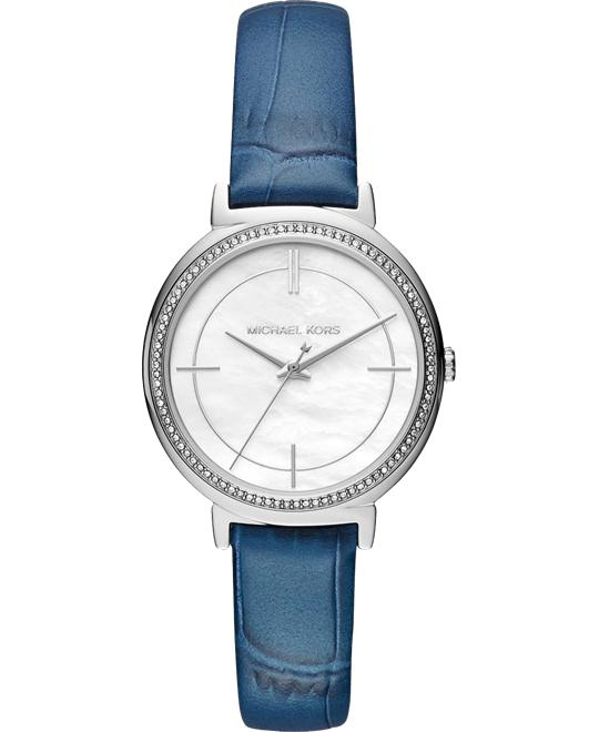 MICHAEL KORS Cinthia  Watch 33mm