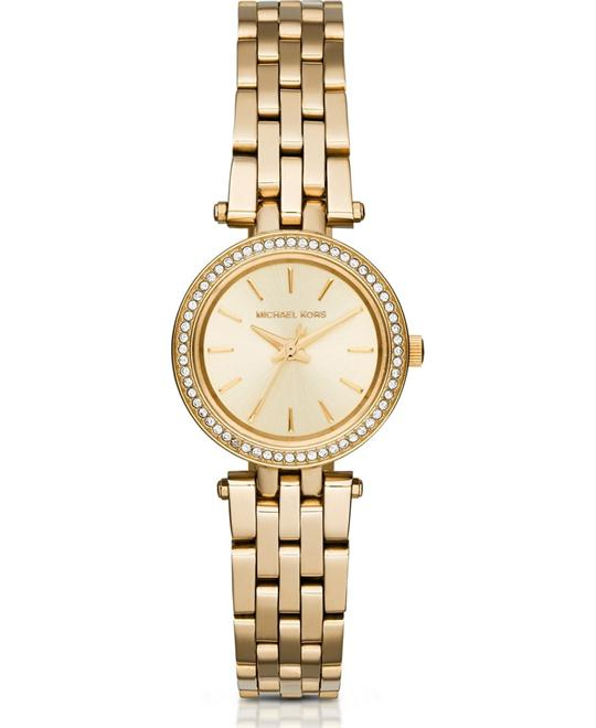Michael Kors Darci Women's Petite Watch 26mm