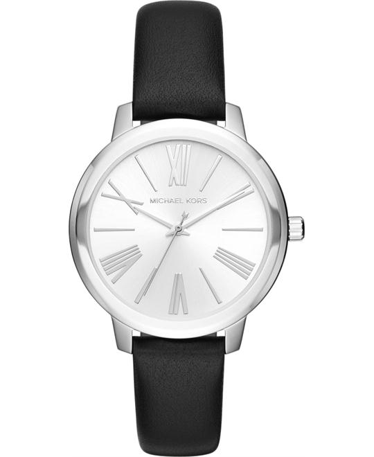 MICHAEL KORS Hartman Unisex Watch 38mm