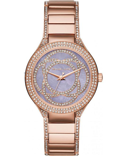 MICHAEL KORS Kerry Ladies Watch 38mm