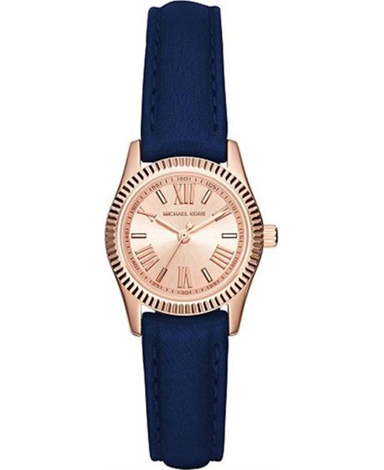 Michael Kors Lexington Mini Ladies Watch 26mm