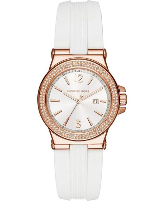 MICHAEL KORS Mini Dylan Ladies Watch 33mm