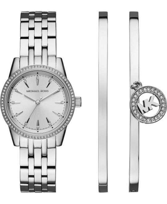 Michael Kors Ritz Watch 33mm