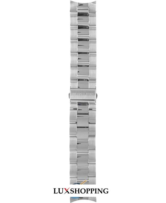 Michael Kors Stainless steel bracelet 24mm