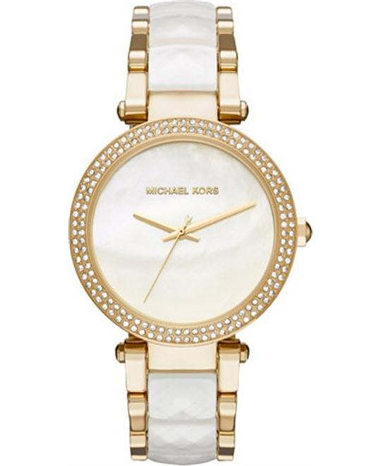 Michael Kors Watches Parker Watch 39mm