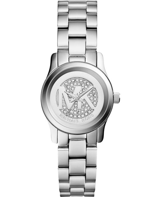 Michael Kors Petite Runway Women's Watch 26mm