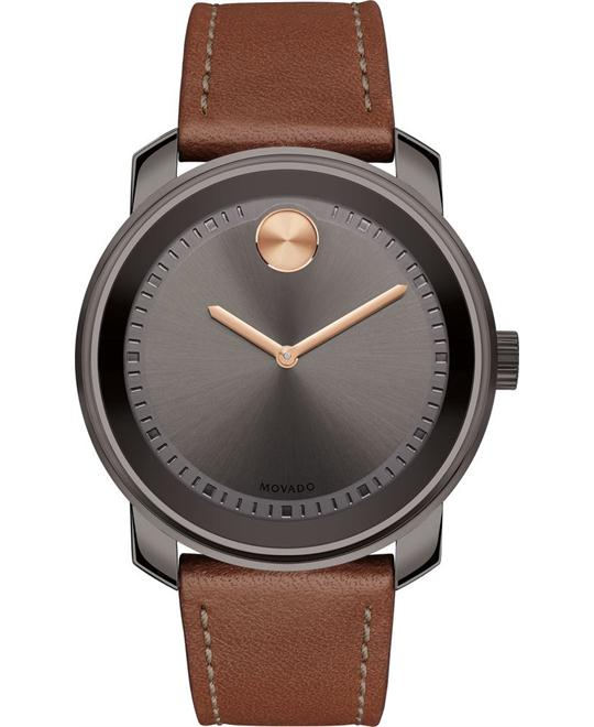 Movado BOLD Large Watch 42.5mm