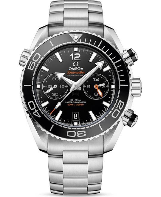 đồng hồ OMEGA 215.30.46.51.01.001 SEAMASTER PLANET OCEAN 600M 45.5MM