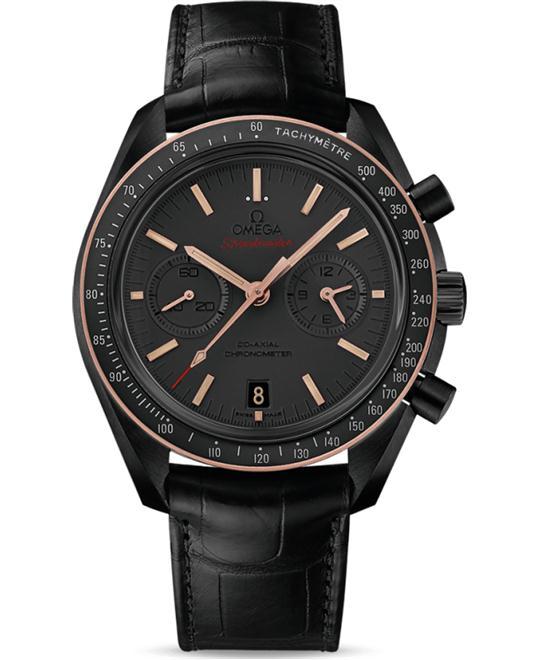 đồng hồ OMEGA 311.63.44.51.06.001 Speedmaster Moonwatch