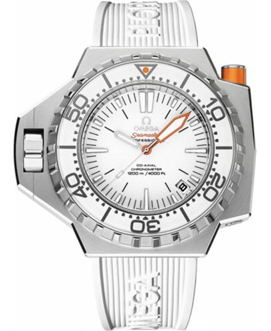 đồng hồ Omega Seamaster 224.32.55.21.04.001 PloProf 48mm