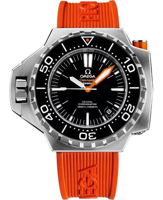 đồng hồ Omega Seamaster 224.32.55.21.01.002 PloProf 1200 m