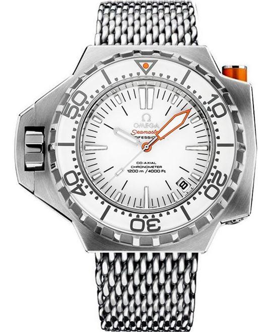 đồng hồ Omega Seamaster 224.30.55.21.04.001 PloProf 1200m