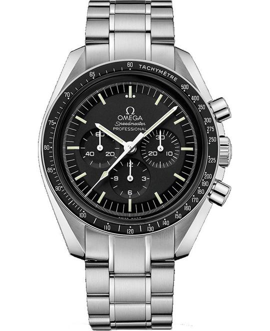 OMEGA Speedmaster Professional 311.30.42.30.01.006 Watch 42mm