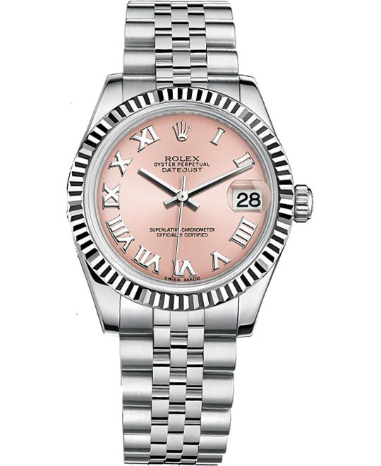 OYSTER PERPETUAL 178274 DATEJUST 3