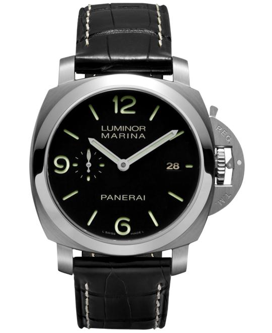 Panerai Luminor 1950 3 Days PAM00312 Automatic 44mm