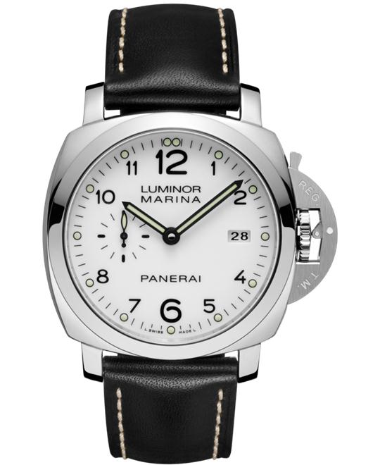 Panerai Luminor 1950 3 Days PAM00499 Automatic 44mm