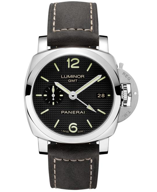 Panerai Luminor 1950 3 Days PAM00535 42mm