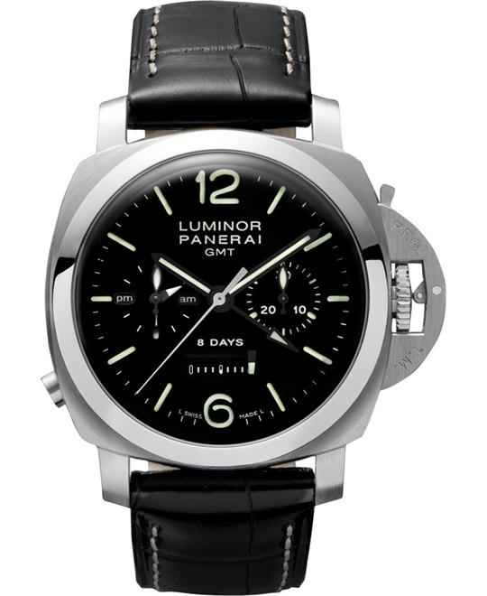 Panerai Luminor 1950 8 Days PAM00275 44mm