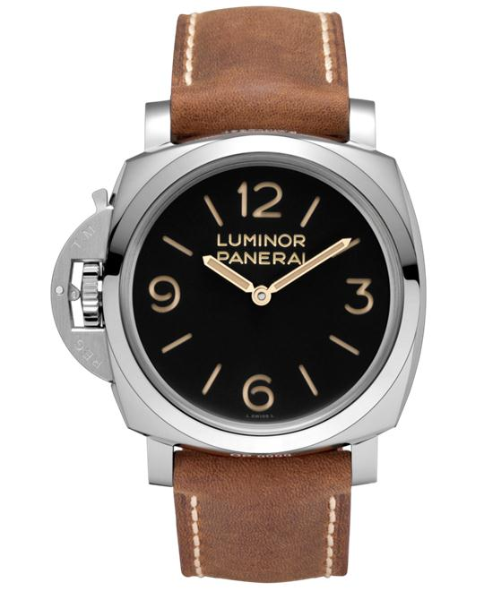Panerai Luminor 1950 Left-handed 3 Days PAM00557 47mm