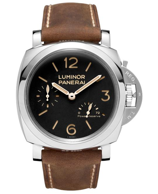 Panerai Luminor 1950 Power Reserve PAM00423 47mm