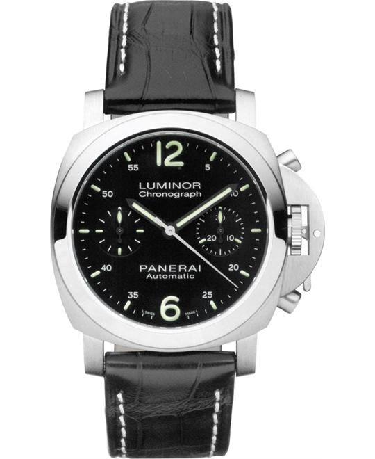 Panerai Luminor Chrono PAM00310 40mm