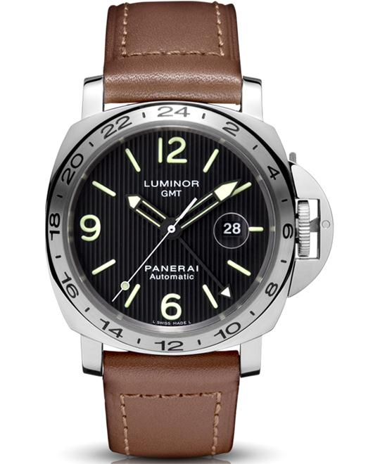 Panerai Luminor GMT Automatic PAM00029 44mm