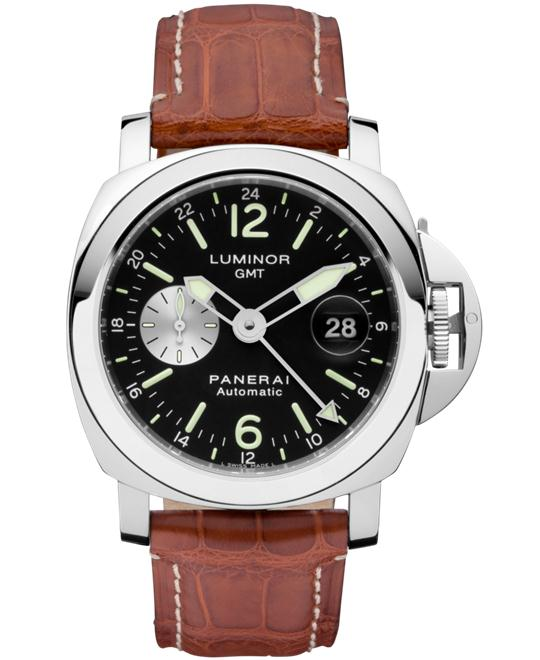 Panerai Luminor GMT Automatic PAM00088 44mm