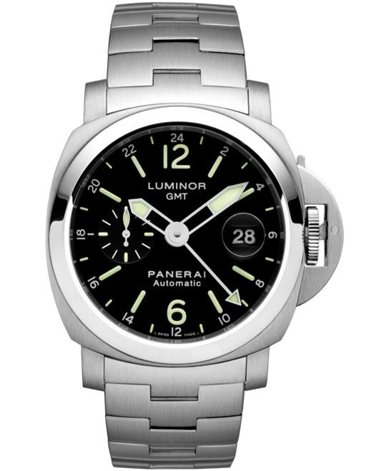 Panerai Luminor GMT Automatic PAM00297 44mm