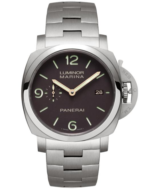 Panerai Luminor Marina 1950 3 Days PAM00328 44mm